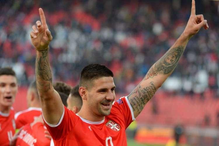 Pobjedom protiv Crne Gore Srbija na korak do Lige B