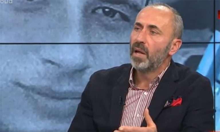 Advokat Davora Dragičevića: Politika je imala pozitivnu stranu s obzirom da je formiran Anketni odbor