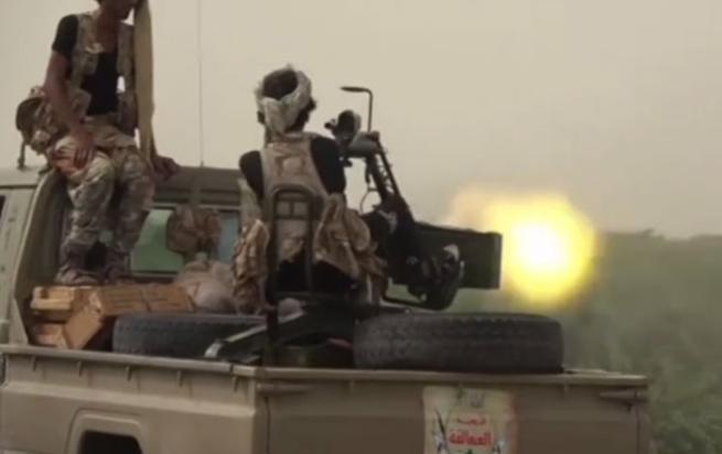Krvave borbe u Јemenu, poginulo 150 ljudi
