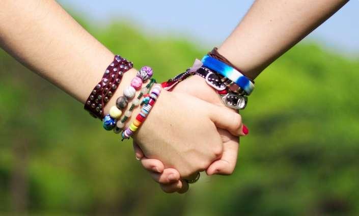 Ženska prijateljstva se brže kvare nego muška