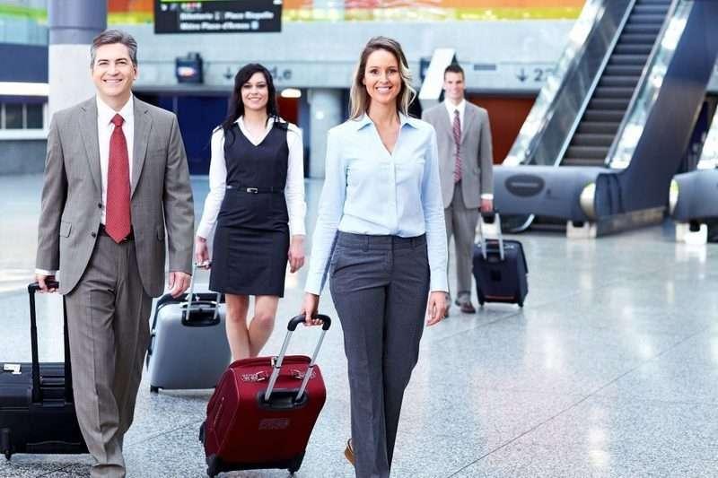 Poslovna putovanja imaju i loše strane