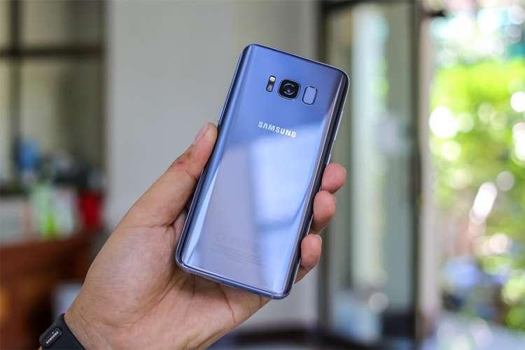 Samsung priprema Galaxy M seriju telefona?