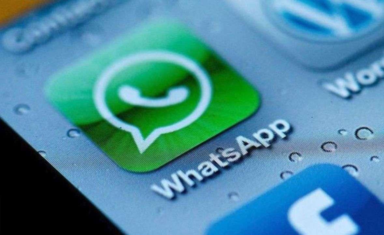 WhatsApp uvodi iritantnu promjenu koja se mnogima neće svidjeti