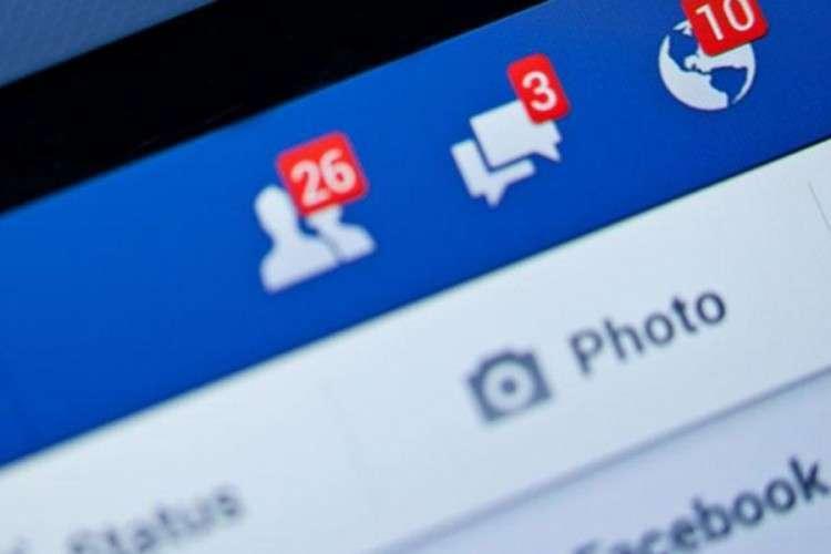 Kako da zauvijek obrišete svoj Facebook nalog?