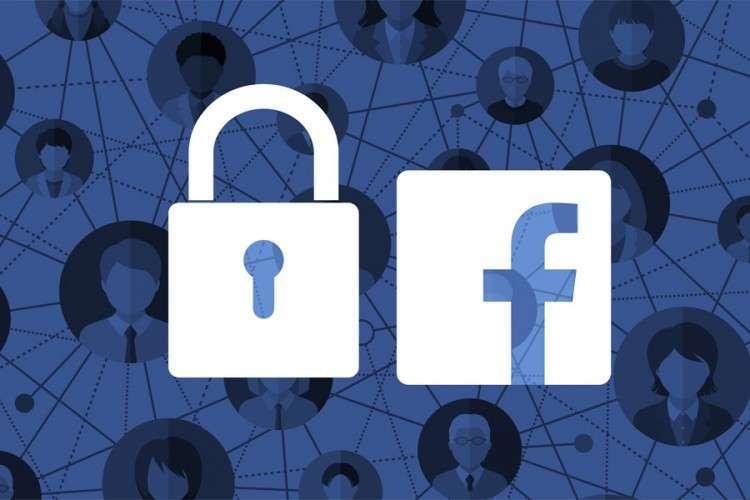 Facebook kreće u rat protiv senzacionalizma