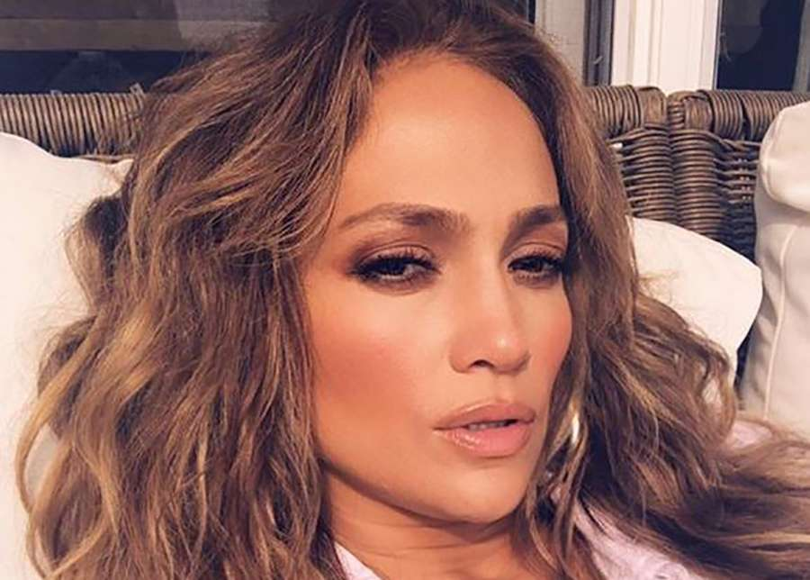 "Dženifer Lopez mami uzdahe u novom spotu za pjesmu ""Te guste"" (VIDEO)"
