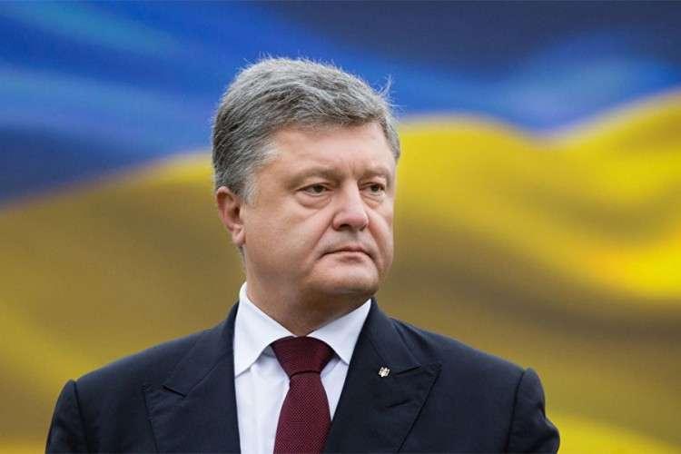 Porošenko potpisao zakon o prekidanju prijateljstva sa Rusijom
