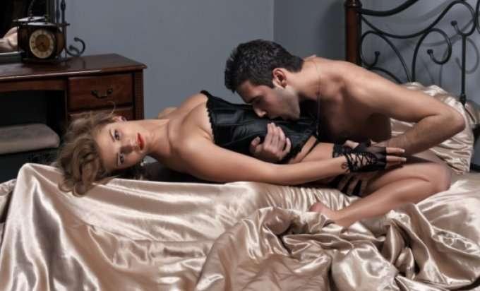 Pet stvari koje ne treba da radite prije seksa
