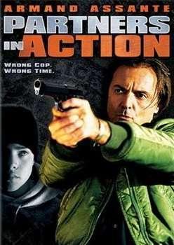 Partneri u akciji / Partners in Action, 15.10 – 23,30