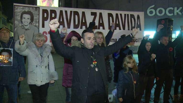 Dragičević: EU obećala pomoć