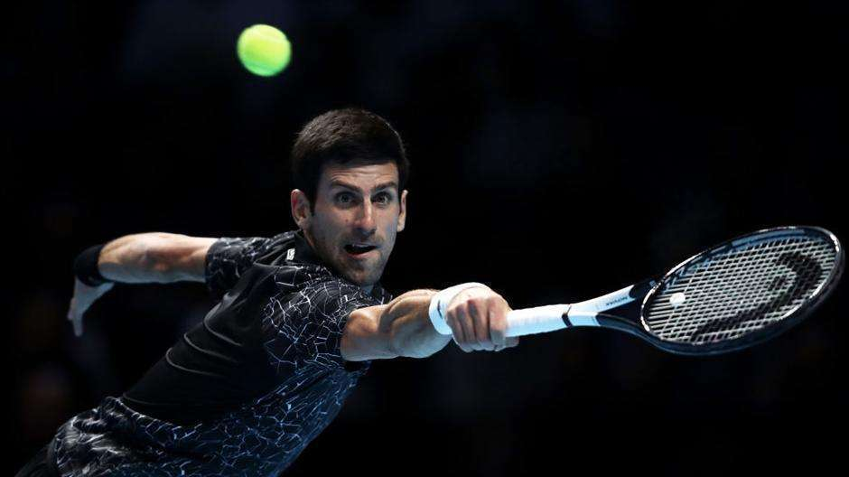 Štepanek: Novak će srušiti Federerov rekord