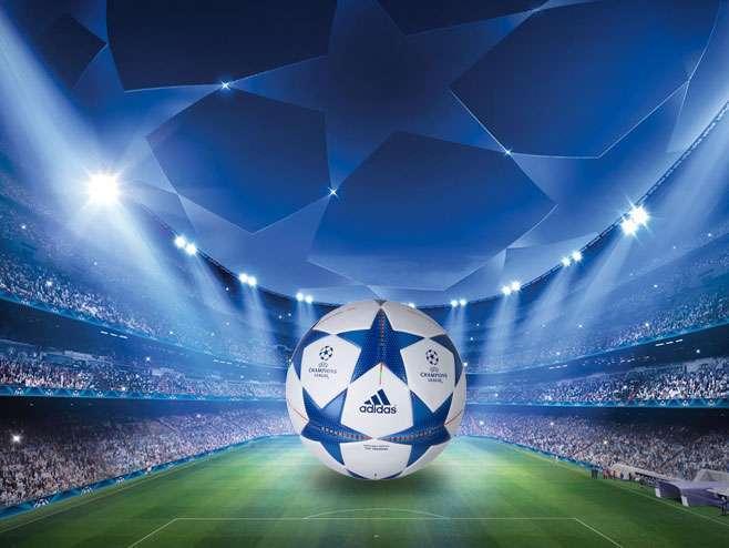 UEFA predlaže: Liga šampiona subotom i nedjeljom