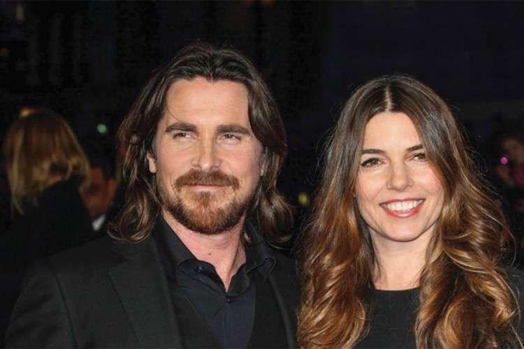 Holivudski glumac nije vjerovao u brak dok nije sreo ovu Srpkinju