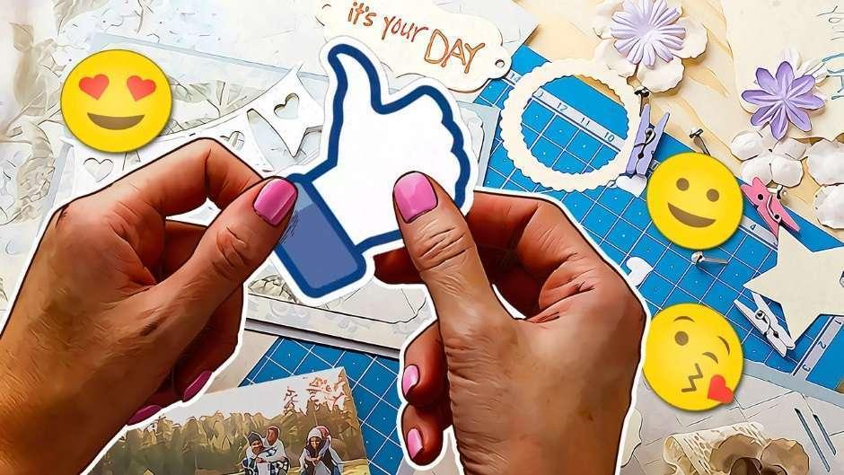 Facebook otkrio naše slike kome ne bi trebalo