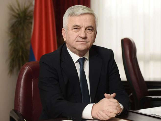 Najveći izazov promjene Ustava Srpske