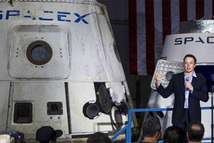On je rekorder svemira: Poslao raketu sa najviše satelita odjednom