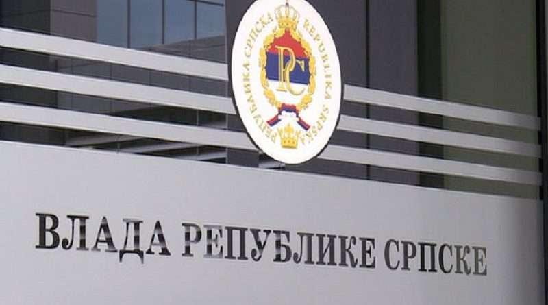 Višković predstavio imena novih ministara