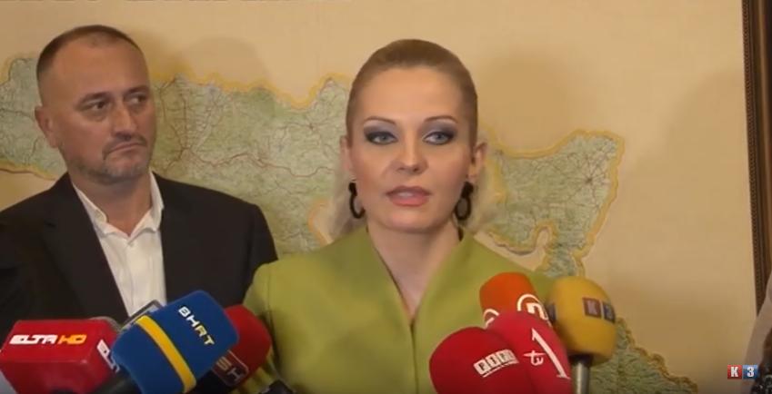 Sve spremno za početak drugog polugodišta u školama u Srpskoj (VIDEO)