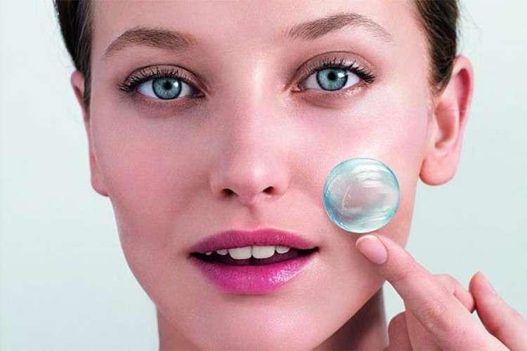 Tri navike koje uništavaju vašu kožu