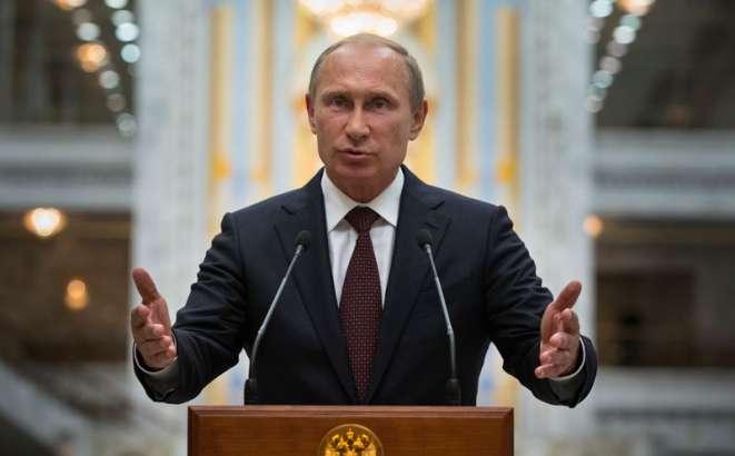 Putinova Posjeta Beogradu važna i za Srpsku