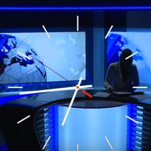NOVOSTI TV K3 26. 11. 2020.