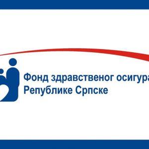 FZO Srpske: Od danas nova lista lijekova koji se izdaju na recept