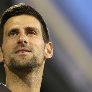 Novak: Trebalo mi je godinu i po da stanem na noge
