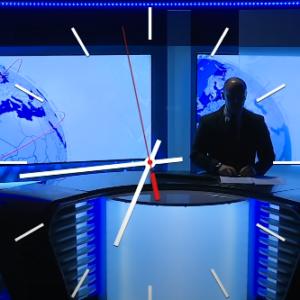 NOVOSTI TV K3 25. 11. 2020.