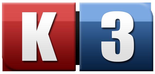 Televizija K3