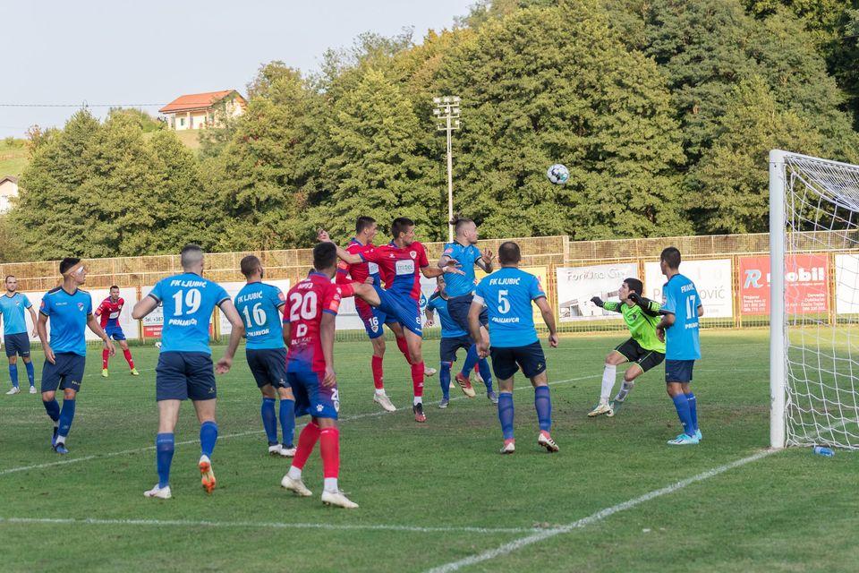 m:tel Prva lige RS: Rudar čeka Leotara, Slavija Zvijezdu 09, Ljubić u Janji