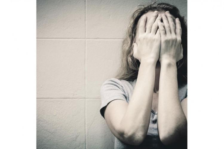 Prnjavorčani priznali krivicu: Četiri i po godine zatvora zbog obljube djevojčice