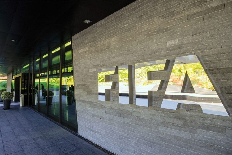 FIFA mijenja kalendar takmičenja, Svjetsko prvenstvo svake druge godine?