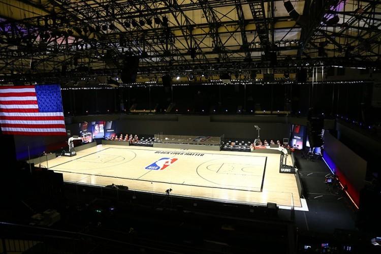 Bliži se početak nove NBA sezone, objavljen raspored utakmica