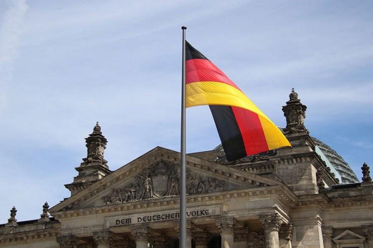 Djelimična blokada u Njemačkoj do proljeća 2021.