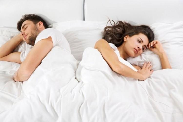 Muškarci otkrili šta ženu čini lošom ljubavnicom