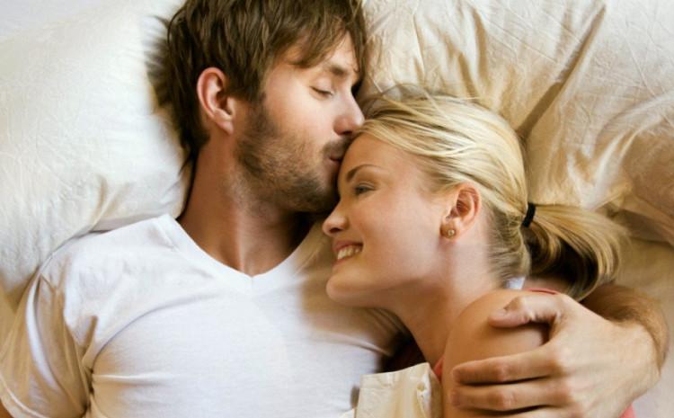 Zajednički život prije braka ima prednosti, ali i mana