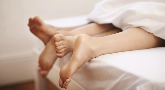 Kako prepoznati pravi orgazam