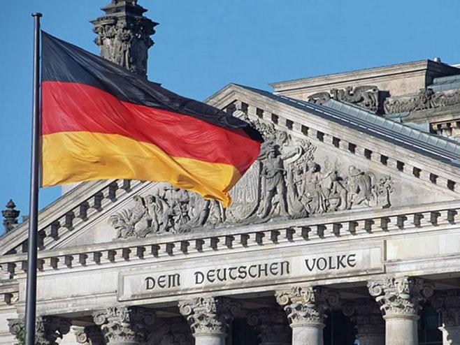 Vakcinisani mogu u Njemačku bez odlaska u karantin