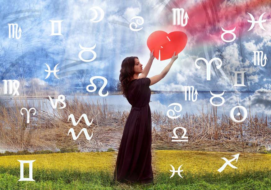 Kako se ponašaju horoskopski znakovi kada su nesretni u vezi