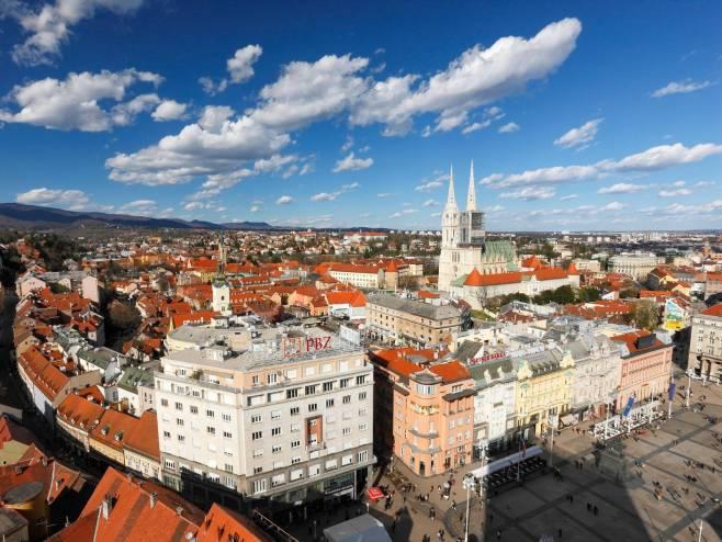 Za deset godina Hrvatska izgubila svakog dvadesetog stanovnika