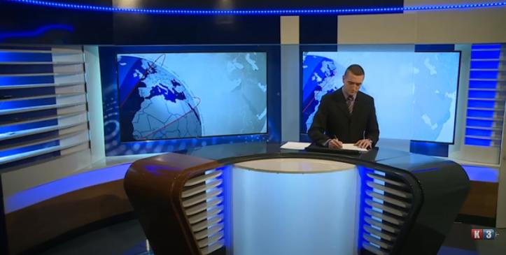 NOVOSTI TV K3 – 10.04.2021.