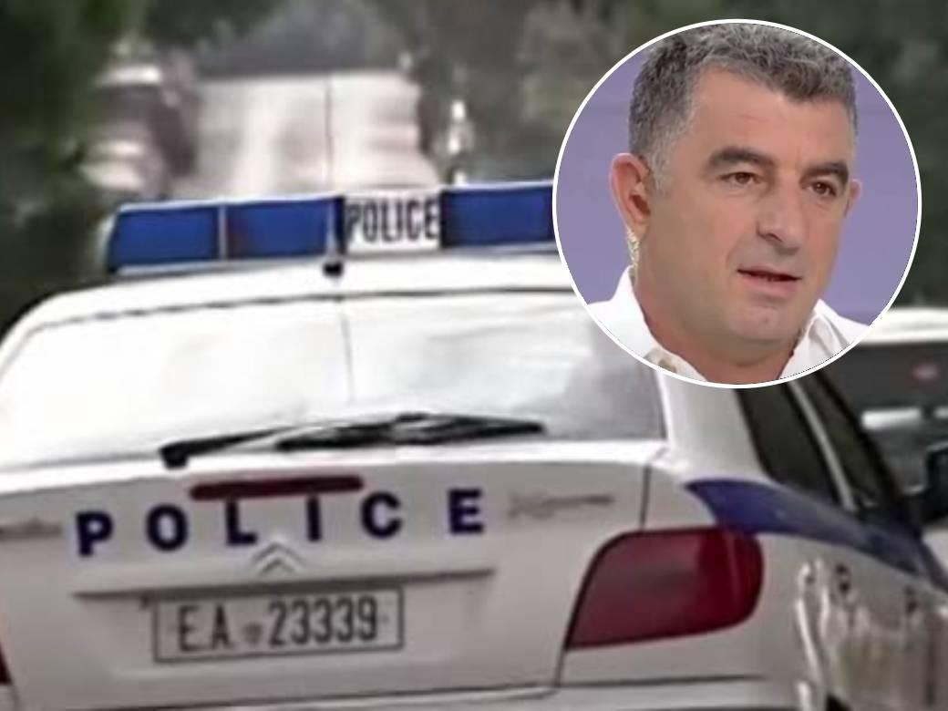 Micotakis zatražio brzu istragu ubistva novinara