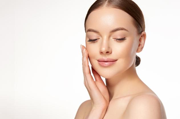 Savjeti za zdravu i čistu kožu lica
