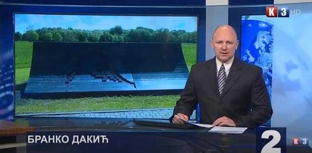 NOVOSTI TV K3 – 08.05.2021.