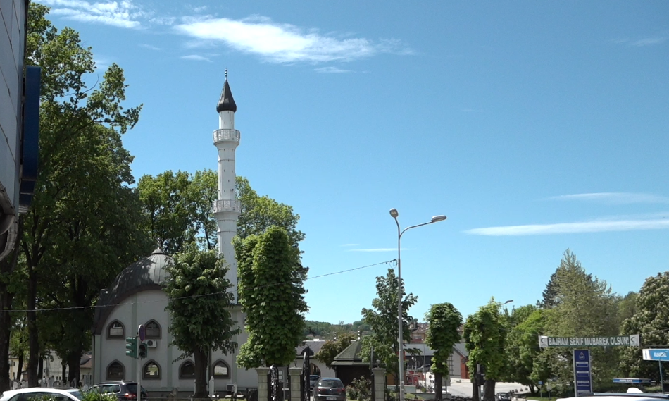 Muslimani sutra obilježavaju Ramazanski Bajram