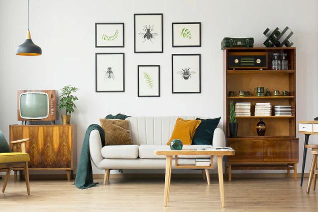 Sedam savjeta za bolju organizaciju u vašem domu