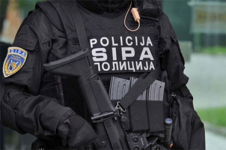 Osumnjičena za terorizam uhapšena na tuzlanskom aerodromu