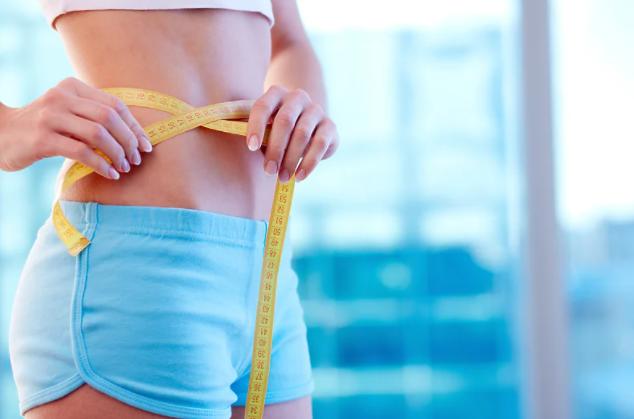 Određena hrana može usporavati vaš napredak u mršavljenju