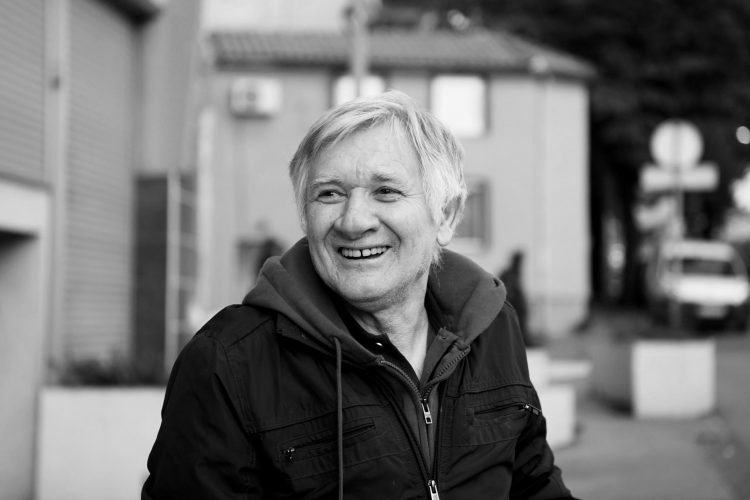 Preminuo Novica Zdravković. Izgubio bitku sa bolešću
