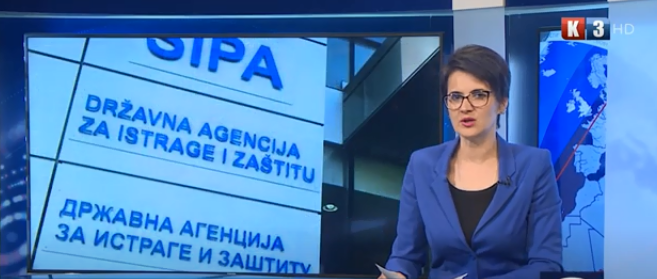 NOVOSTI TV K3 – 14.06.2021.
